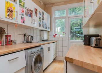 Thumbnail 1 bed flat for sale in Fleetwood, Westcliff-On-Sea