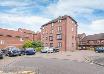 Thumbnail 2 bed property for sale in Town Bridge Court, Chesham