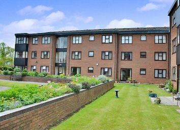 Thumbnail 2 bed property for sale in Lincoln Road, Peterborough