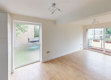 Thumbnail 1 bedroom flat for sale in Cholesbury Grange, Marston, Oxford, Oxfordshire