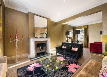 Thumbnail 4 bed terraced house for sale in Cupar Road, Battersea, London