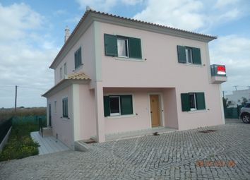 Thumbnail 3 bed villa for sale in Fuzetta, Olhao, Algarve, Portugal