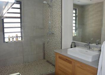 Thumbnail 3 bed villa for sale in Rivière Noire - Plenty Activities For Everyone, Mauritius