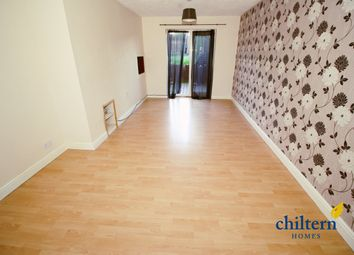 Thumbnail 3 bedroom property to rent in Hallwicks Road, Luton