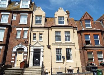 Thumbnail 8 bed terraced house for sale in Cromer, Norwich, Norfolk