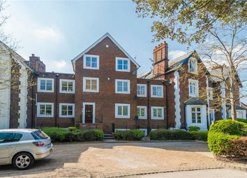 Thumbnail 2 bed flat for sale in Upton Park, Slough, Berkshire