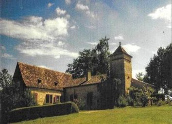 Thumbnail 3 bed property for sale in Siorac-En-Perigord, Dordogne, France