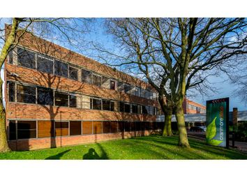 Thumbnail Serviced office to let in Cranmore Business Park, Cranmore Drive, Shirley, Solihull, West Midlands