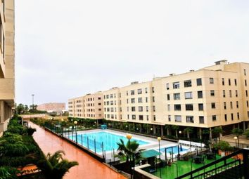 Thumbnail 3 bed apartment for sale in Siete Palmas, Las Palmas De Gran Canaria, Spain