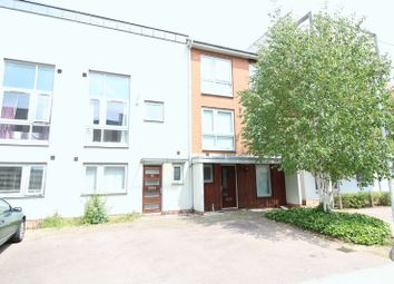 Thumbnail 3 bed terraced house for sale in Hyde Grove, Dartford