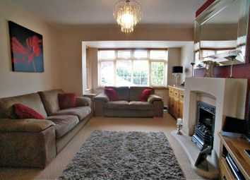 Thumbnail 3 bedroom semi-detached house for sale in Stonyshotts, Waltham Abbey