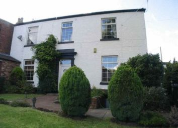 Thumbnail 4 bed semi-detached house to rent in Newbold House, 11 Newbold Street, Rochdale