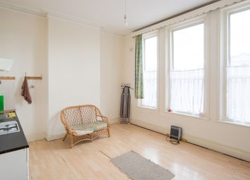 Thumbnail Room to rent in Stamford Hill, London