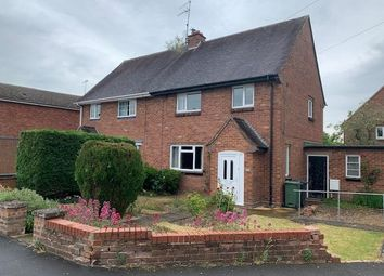 3 bed property to rent in Crooks Lane, Studley B80
