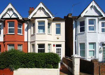 Thumbnail 3 bed property for sale in Devonshire Road, London