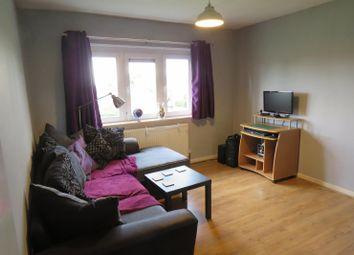 Thumbnail 1 bed flat for sale in Reney Avenue, Greenhill, Sheffield