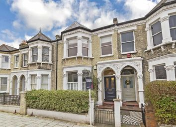 4 bed property for sale in Elms Crescent, London SW4