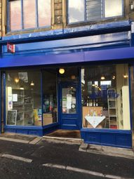 Restaurant/cafe for sale in The Cross, Elland HX5