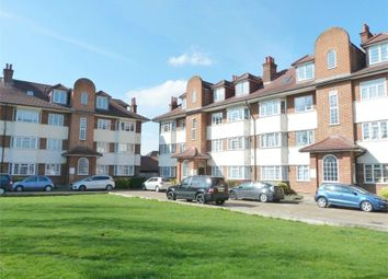Thumbnail 2 bed flat for sale in Imperial Drive, Harrow, Greater London