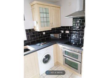 Thumbnail 2 bed flat to rent in Beeston Court, Dartford