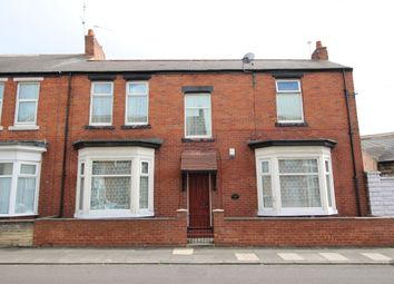 Thumbnail 3 bedroom property for sale in Burnville Road South, Eden Vale, Sunderland