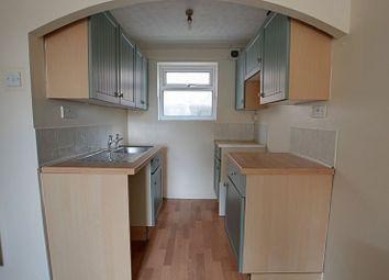 Thumbnail 2 bedroom flat to rent in Shails Lane, Trowbridge
