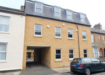 Thumbnail 1 bedroom flat to rent in River Court, River Street, Bedford