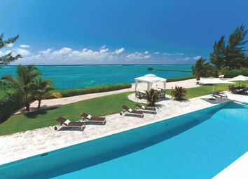Thumbnail 6 bed villa for sale in Private Air Terminal, 100 Roberts Dr, George Town Ky1-1001, Cayman Islands