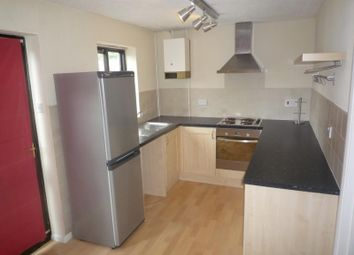 3 bed semi-detached house to rent in Nicholas Road, Bramcote NG9