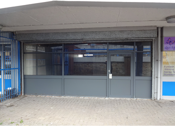 Thumbnail Retail premises to let in Bettws Shopping Centre, Newport