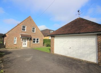 Thumbnail 4 bed property for sale in Frogmore Lane, Waterlooville