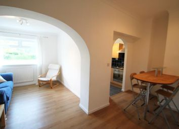 Thumbnail 2 bed flat to rent in Walker Road, Newcastle Upon Tyne