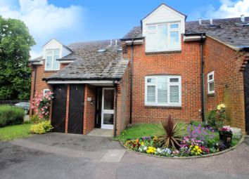Thumbnail 1 bed property for sale in Chestnut Mead, Oxford Road, Redhill