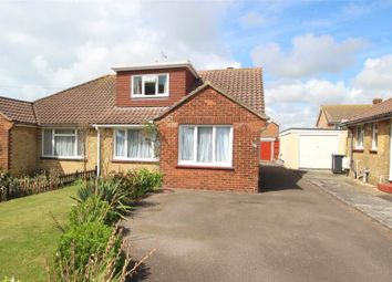 Crown Road, Shoreham By Sea, West Sussex BN43