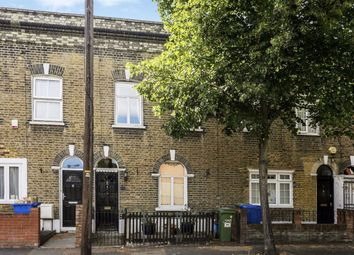 Monnow Road, London SE1. 3 bed terraced house