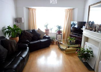 Thumbnail 3 bed property to rent in Langs Road, Paignton