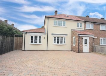 Thumbnail Property for sale in Barnaby Place, Guisborough