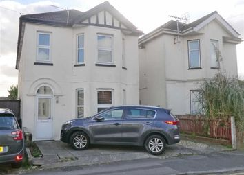 3 bed property for sale in Capstone Road, Bournemouth, Dorset BH8