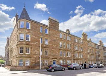 Thumbnail 2 bedroom flat for sale in 50/6 Albion Road, Easter Road