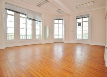 Thumbnail 6 bed flat for sale in High Street, Devon