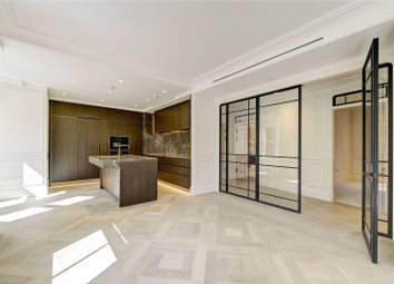 Thumbnail 3 bed flat for sale in The Draycott, 10 Draycott Avenue, London