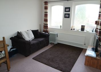 Thumbnail 1 bedroom flat to rent in Waterloo Road, Beeston