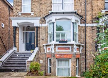 Thumbnail 2 bed maisonette for sale in Canning Road, Croydon