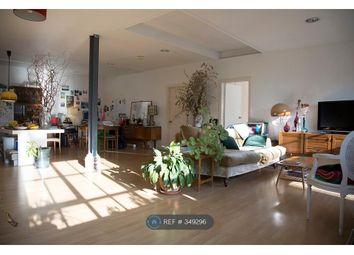 Thumbnail Room to rent in Trafalgar Mews, London