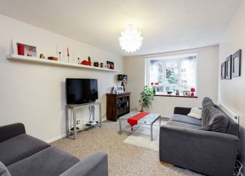 Thumbnail 2 bed property for sale in Smallwood Road, London