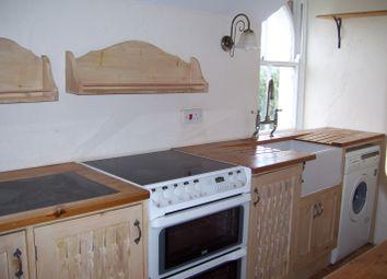 Thumbnail 2 bedroom flat to rent in Augusta Gardens, Folkestone