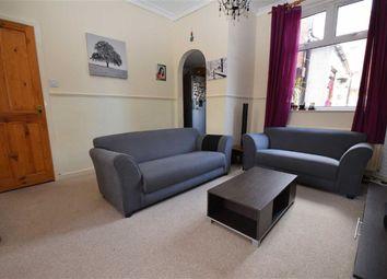 Thumbnail 3 bedroom terraced house to rent in Princess Street, Preston, Lancashire