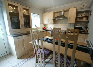 Thumbnail 2 bed terraced house for sale in Gomer Road, Townhill, Swansea