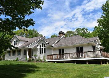 Thumbnail Property for sale in 282 Zipfeldburg Rd. Rhinebeck Ny 12572, Rhinebeck, New York, United States Of America