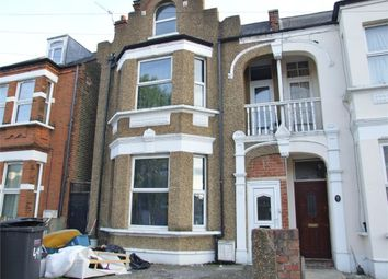 Thumbnail 5 bedroom terraced house for sale in Edith Road, London